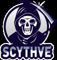 ScythVe avatar