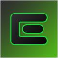 bebopper5 avatar