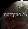 mattgao26 avatar