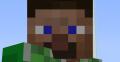 LongHappy avatar