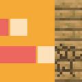 pixelpunchermc avatar