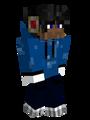 dace0 avatar