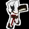 imdeity avatar