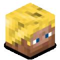 Ribenja avatar