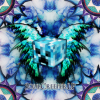 SoulcreeperLP avatar