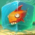 Doppla avatar