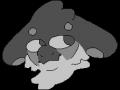 Energyintake avatar