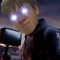 Leeberator avatar