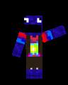 froobynoobymc avatar