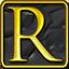Radagasd avatar