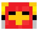 Raptorhunter98 avatar