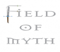 Field of Myth avatar