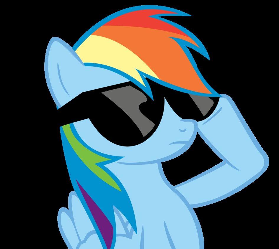 Flying_Pony_Man avatar