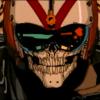 Pa3s avatar