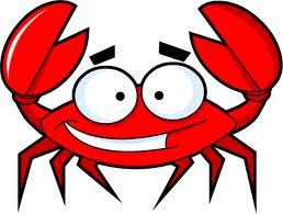 CrazyMan0515 avatar