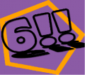 6_Sided_Pentagon avatar