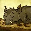 CrimeaRiver avatar