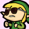 sniperz110 avatar