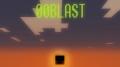 00blast avatar