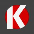 kiddabob avatar