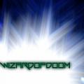 Wizardofdoom avatar