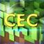 mikelefebvre avatar