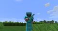 uselessbass avatar