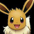 RandomPerson54 avatar