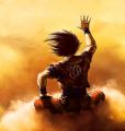 Aspiron94 avatar