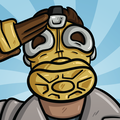 LaffenGas avatar