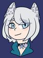 AzuraSakura avatar