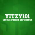 yitzy101 avatar