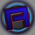 atomick86 avatar
