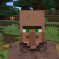 Unemployed Villager avatar