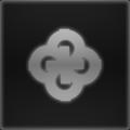 bl4ckscor3 avatar