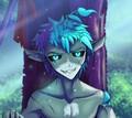 Dexifen avatar