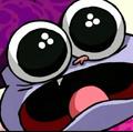 Shranter avatar
