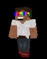 Prismatic_ avatar