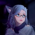 Rakqoi avatar