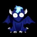 Arzen avatar