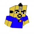 Wittemitch1 avatar