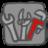 Technic-Pack avatar