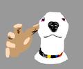 brqdleyy avatar