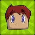 Lilihierax avatar