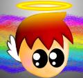 Pure_Ruin avatar