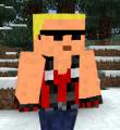 henkass avatar