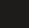 alfieengland avatar