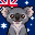 Minertaur avatar