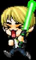 Sp1ke avatar