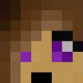 jaymee1998 avatar